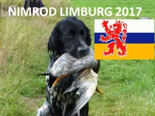 Nimrod 2017 (& 2018)
