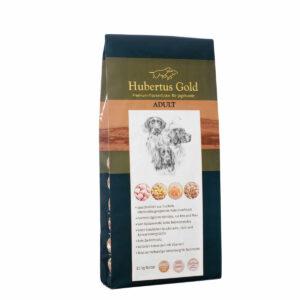 Hubertus Gold Adult Premium Droogvoer